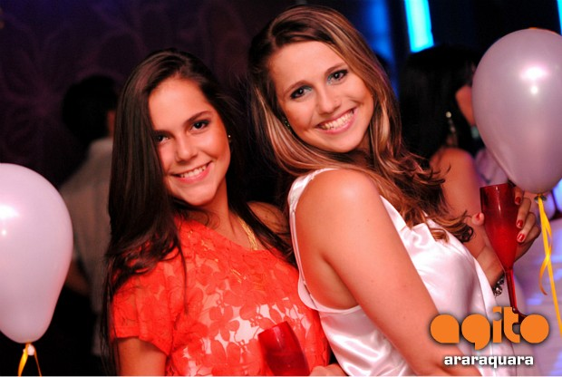 Local: On Off Club - Reveillon On Off nr_230893 Data:01/01/2012 Fotografo: Leonardo Somogyi,L�via Silv�rio,Renan Zocco