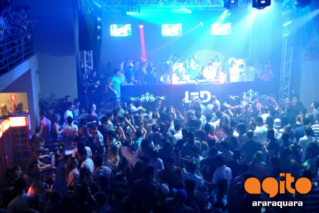 Local: LED - Projeto BPM  nr_256697 Data:18/08/2012 Fotografo: Renan Zocco,Iber� Periss�