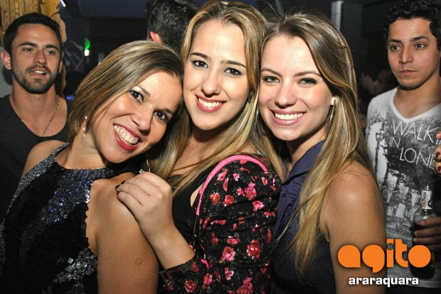 Local: On Off Club - Pré Show J C & C nr_258408 Data:01/09/2012 Fotografo: