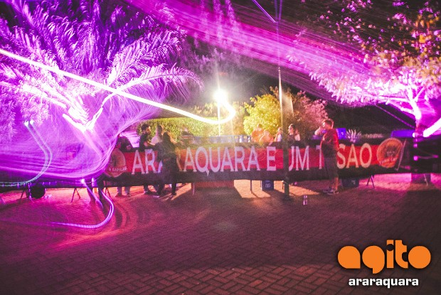 Local: Oka Eventos - Inter Bixo nr_355946 Data:30/03/2017 Fotografo: Bruno Ornelas