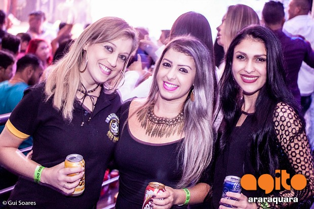Local: LED - Viva Tequila nr_356937 Data:22/04/2017 Fotografo: Guilherme Soares