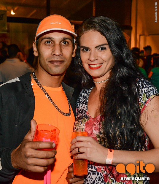 Local: Bazuah Eventos - MC Kevinho nr_359646 Data:21/08/2017 Fotografo: Ronaldo De Bello