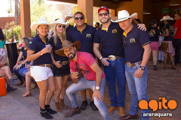 Local: Nashville Steak & Music House - Queima do Alho nr_360373 Data:03/09/2017 Fotografo: Adam