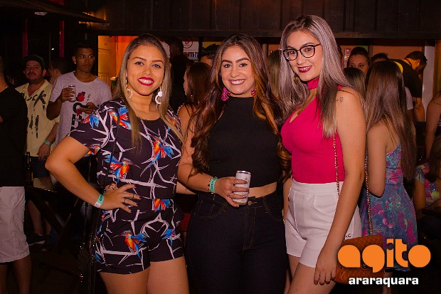 Local: Nashville Steak & Music House - Tardezinha da Nash nr_360441 Data:17/09/2017 Fotografo: Adam