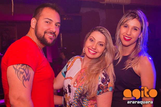 Local: Nashville Steak & Music House - FDS Nash nr_360516 Data:16/09/2017 Fotografo: Adam