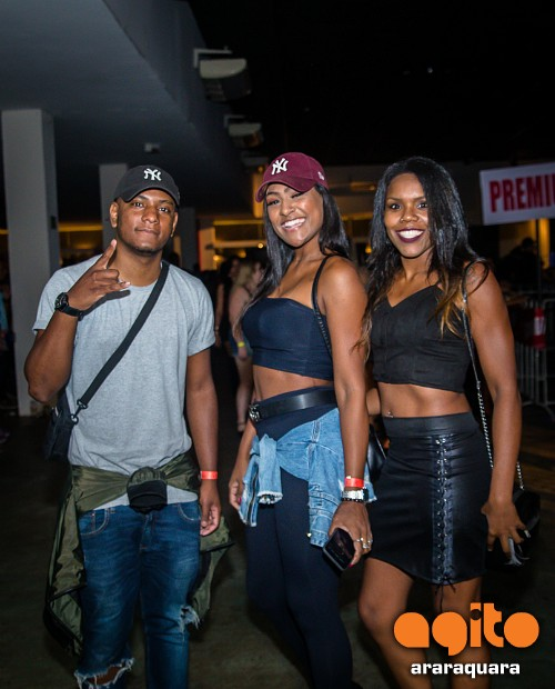 Local: Bazuah Eventos - TURMA DO PAGODE PT.1 nr_364588 Data:11/05/2019 Fotografo: Gil Bonfim