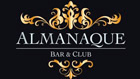 Almanaque Bar & Club