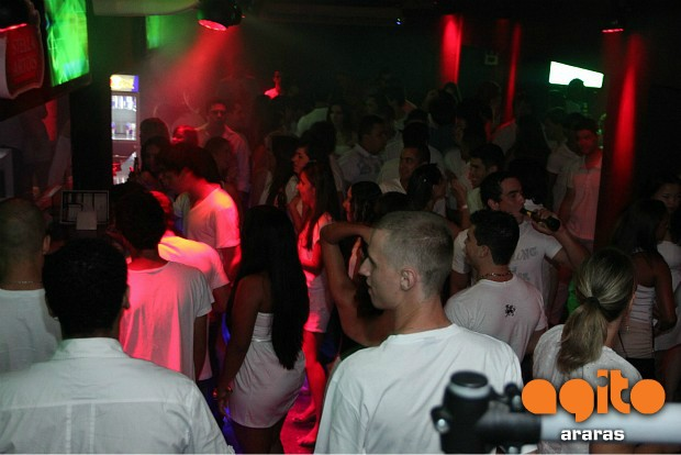 Local: The Player Club - White Party - 1/4 nr_68644 Data:03/03/2012 Fotografo: Fabiano Diego Chaves