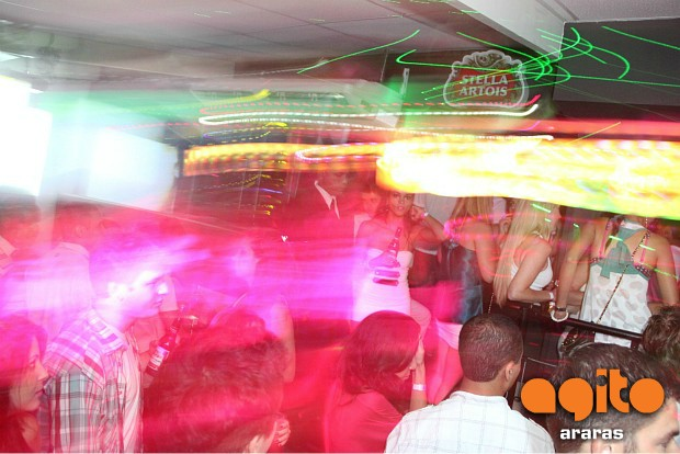 Local: The Player Club - White Party - 2/4 nr_68763 Data:03/03/2012 Fotografo: Fabiano Diego Chaves