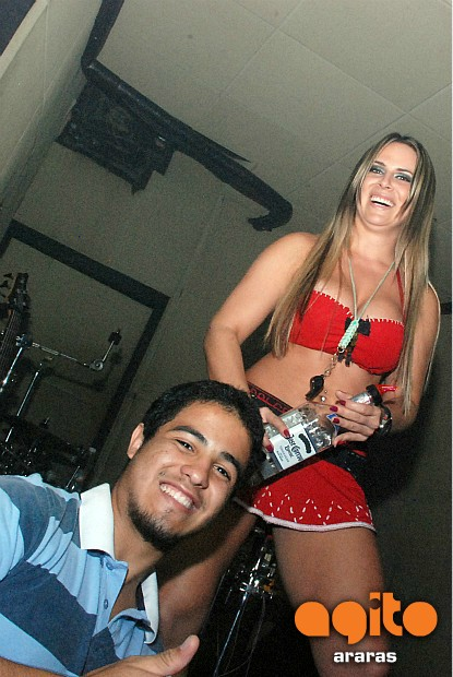 Local: H1 Music Bar - Noite da Tequila H1 2/2 nr_69277 Data:03/03/2012 Fotografo: