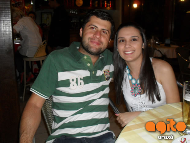 Local: O Pizzaiolo (Pizzaria) - Pizzaiolo nr_79423 Data:24/09/2011 Fotografo: Bolinha