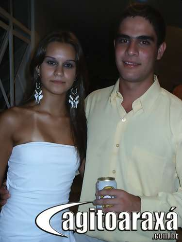 Local: Girassol Clube de Campo - Reveillon 2004 nr_2753 Data:31/12/2003 Fotografo:
