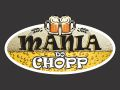 Mania do Chopp
