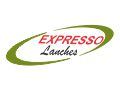 Expresso Lanches