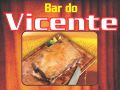 Bar do Vicente