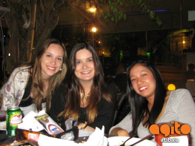 Local: Papajoes - Papa Joe´s nr_60396 Data:03/12/2011 Fotografo: Joao Bueno