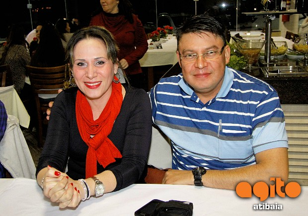Local: Pampas Grill Churrascaria e Lanchonete - Business Quality nr_90238 Data:01/08/2013 Fotografo: Antonio Stevam