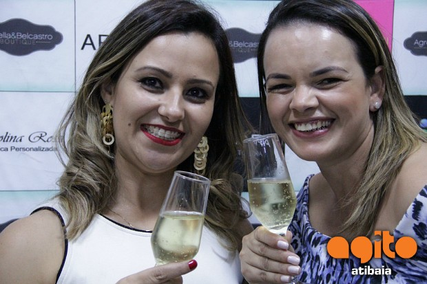 Local: Boutique Agrella - Roupa feminina - Agrella & Belcastro  nr_106831 Data:05/08/2015 Fotografo: Cristiane Soraggi
