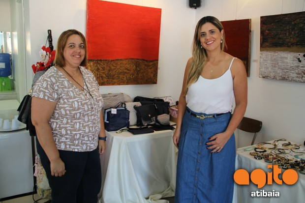 Local: Fran´s Café - Craft Bazar e Design nr_121638 Data:10/12/2016 Fotografo: Cristiane Soraggi