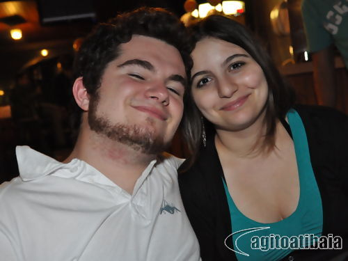 Local: Al Cappone - Sem Demora - Pub House nr_39267 Data:14/11/2010 Fotografo: @willwedu