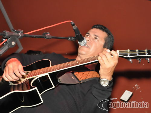 Local: Al Cappone - Sem Demora - Pub House nr_39297 Data:14/11/2010 Fotografo: @willwedu