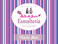 Belle de Jour Esmalteria e Nails Bar