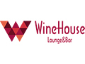 WineHouse Lounge & Bar