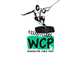 WCP Wakeskater Cable Park
