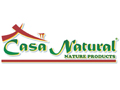 Casa Natural Nutrilevis - Green Chef
