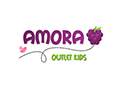 Amora Outlet Kids