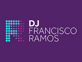 Dj Francisco Ramos