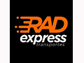 Rad Express Transportes