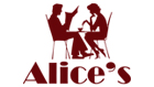 Alice's - Coffee Bar & Bistrô