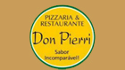 Pizzaria & Restaurante Don Pierri