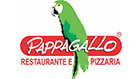 Pappagallo Restaurante e Pizzaria