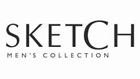 Sketch Men's Collection