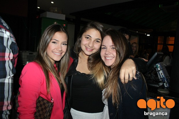 Local: Pub Public House - Pub Public House! nr_33011 Data:23/08/2013 Fotografo: Fagner