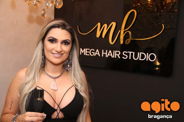 MB Mega Hair Studio - MB Mega Hair Studio nr_49789