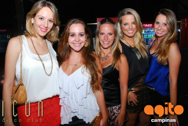 Local: Icon Disco Club - Icon - Favela Chic nr_264411 Data:04/02/2012 Fotografo: Diego Moreno