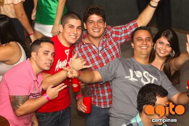 Local: Celeiro Bar - Celeiro Bar Fim de Semana nr_277767 Data:07/04/2012 Fotografo: