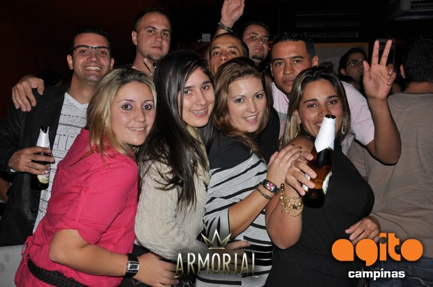 Local: Armorial Club - Armorial 1/2 nr_289467 Data:10/06/2012 Fotografo: