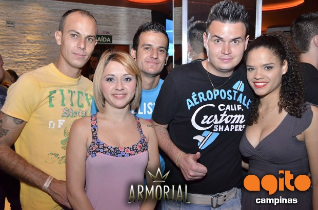 Local: Armorial Club - Sábado no Armorial  nr_291402 Data:16/06/2012 Fotografo:
