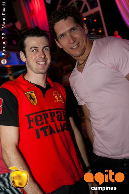 Local: Gold Street Bar - Final de Semana Gold nr_291829 Data:16/06/2012 Fotografo: