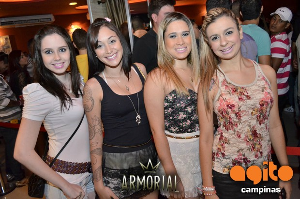 Local: Armorial Club - Final de semana Armorial  nr_294351 Data:01/07/2012 Fotografo: