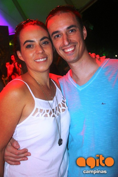 Local: Fazenda Maeda - Tomorrowland 1 dia - 4/5 nr_437376 Data:21/04/2016 Fotografo: Alexandre Bigaton