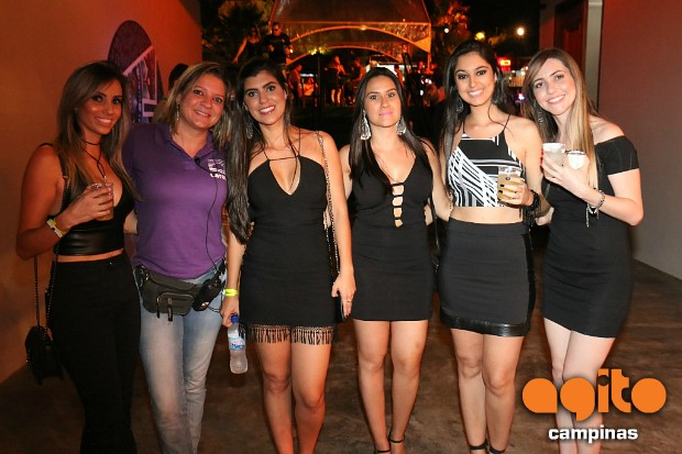 Local: Laroc Club - Thomas Gold na Laroc nr_456744 Data:17/12/2016 Fotografo: Cristiano Oliveira (kiki)
