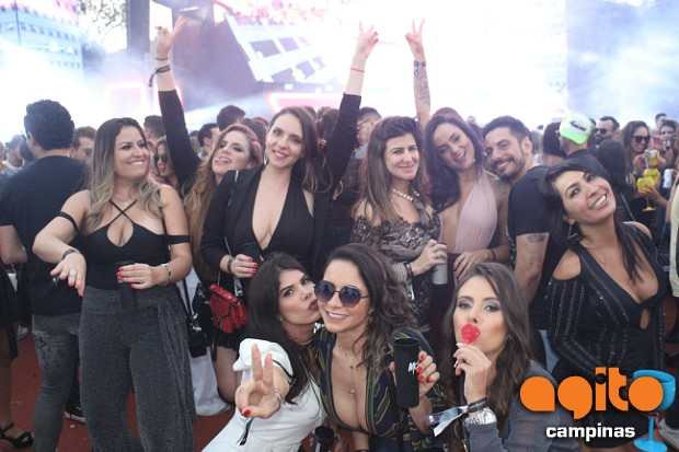 Local: Fazenda Santa Margarida - Mol Party 6/6 nr_494408 Data:14/09/2019 Fotografo: Cristiano Oliveira (kiki)