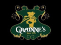 Grainne's Irish Pub
