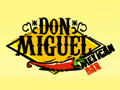 Don Miguel Mexican Bar