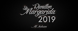 Réveillon Sta Margarida 2019